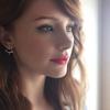 Katharine Steele (Liz)