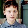 Bradbury, Clara - last post by Sophronia Grenfell (Liz)
