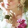 Elise Hampton (Kristie)