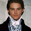 Robert Vickery (Sharpie)