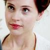 Eleanor Clare (Rose)