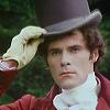 George Hackett (Rose)