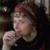 Honoria Bartram (Yeatshaw)