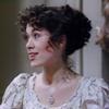Lucinda Ramsey (Nikki)
